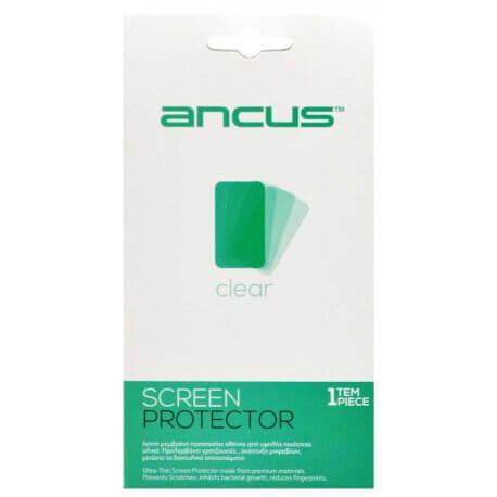 Screen Protector Ancus για Samsung i9505/i9500 Galaxy S4 Clear