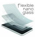 "Screen Protector Ancus Tempered Glass Nano Shield 0.15 mm 9H για Apple iPad Pro 10.5"""