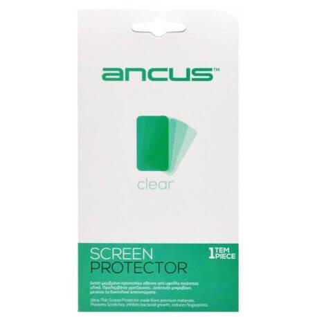 Screen Protector Ancus για Vodafone Smart 4 Turbo Clear