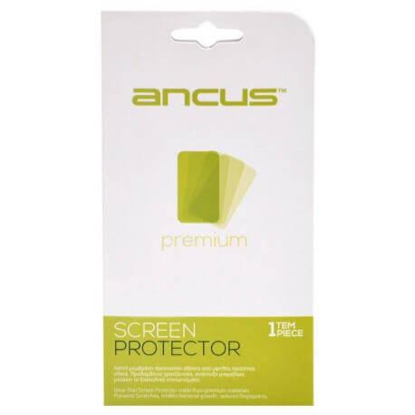 Screen Protector Ancus για Apple iPhone 6 Plus/6S Plus Privacy