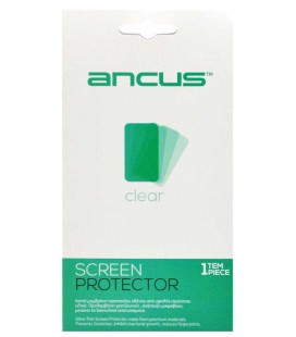 Screen Protector Ancus για Apple iPhone 5/5S/5C Clear