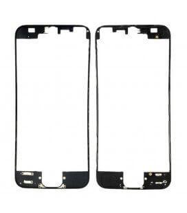 Πλαίσιο Οθόνης Apple iPhone 5 Μαύρο OEM Type A