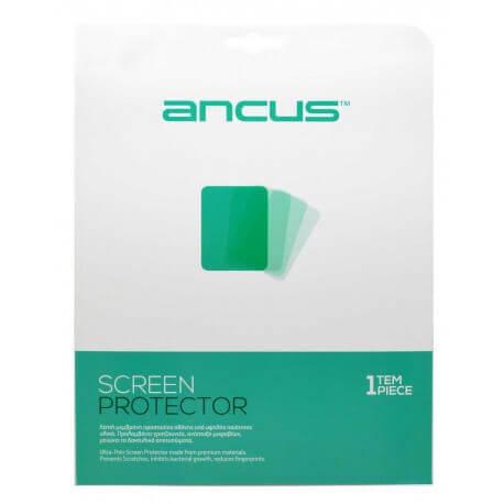 Screen Protector Ancus για Apple iPad 2,3,4 Clear