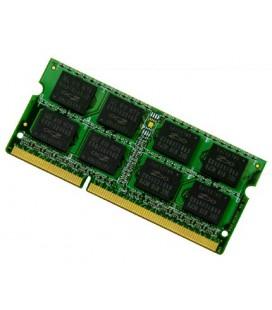 Μνήμη sodimm 4GB