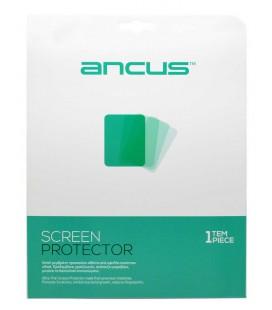 Screen Protector Ancus για Apple iPad Mini/Mini2/Mini3 Ultra Clear
