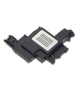 Buzzer Samsung i8160 Galaxy Ace 2 Original GH59-12011A Μαύρο