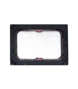 Buzzer Sony Xperia C5 Ultra E5553 Original A/313-0000-00295
