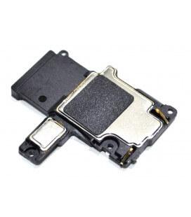 Buzzer Apple iPhone 6 Original