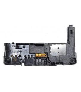 Buzzer LG Magna H500F Original EAB63668401