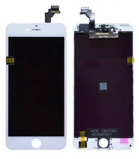 Οθόνη & Μηχανισμός Αφής Apple iPhone 6 Plus Λευκό Type A