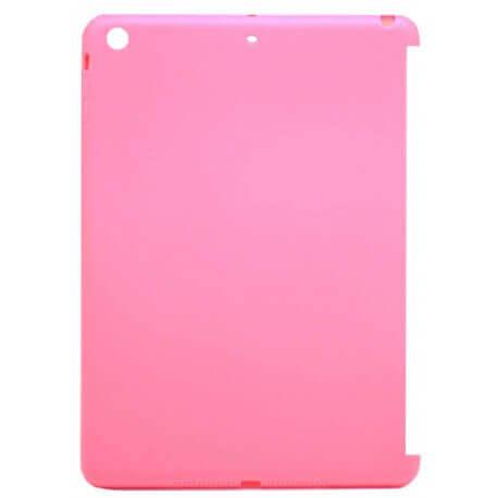 Θήκη TPU Ancus για Apple iPad Air Ρόζ