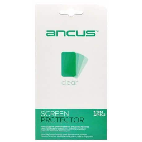 Screen Protector Ancus για Apple iPod 5G Clear