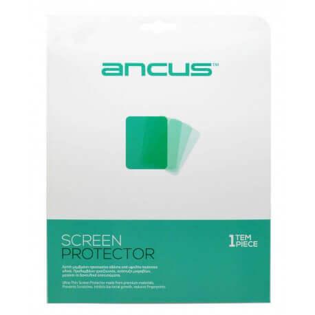Screen Protector Ancus για Tablet Asus Google Nexus 7 Clear