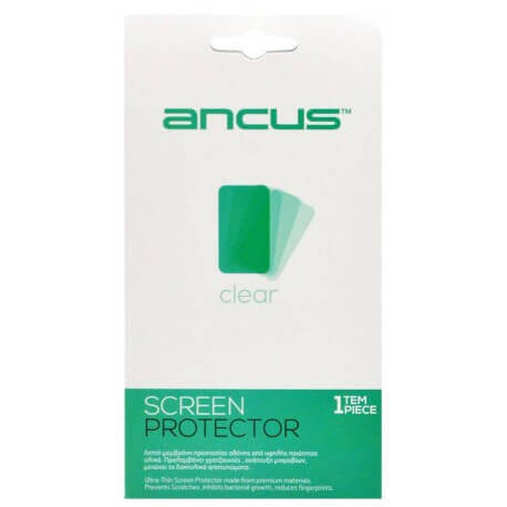Screen Protector Ancus για Vodafone Smart 4 Turbo Clear