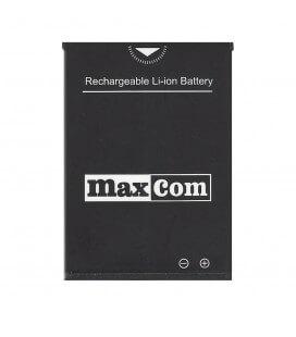 Μπαταρία Maxcom για MM237 Original Bulk