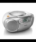 Φορητά ΡαδιοCD - Ραδιόφωνα